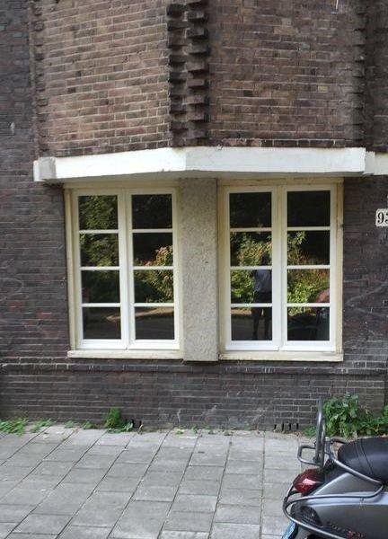 krammatweg-amsterdam-renovatie-ufabouw-432×600