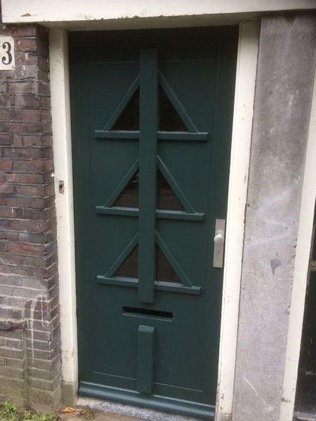 krammatweg-amsterdam-renovatie-deur-ufabouw-450×600
