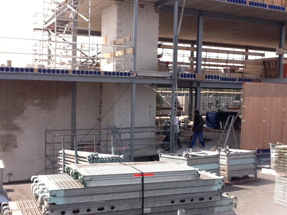 ssp-bouw-ufabouw