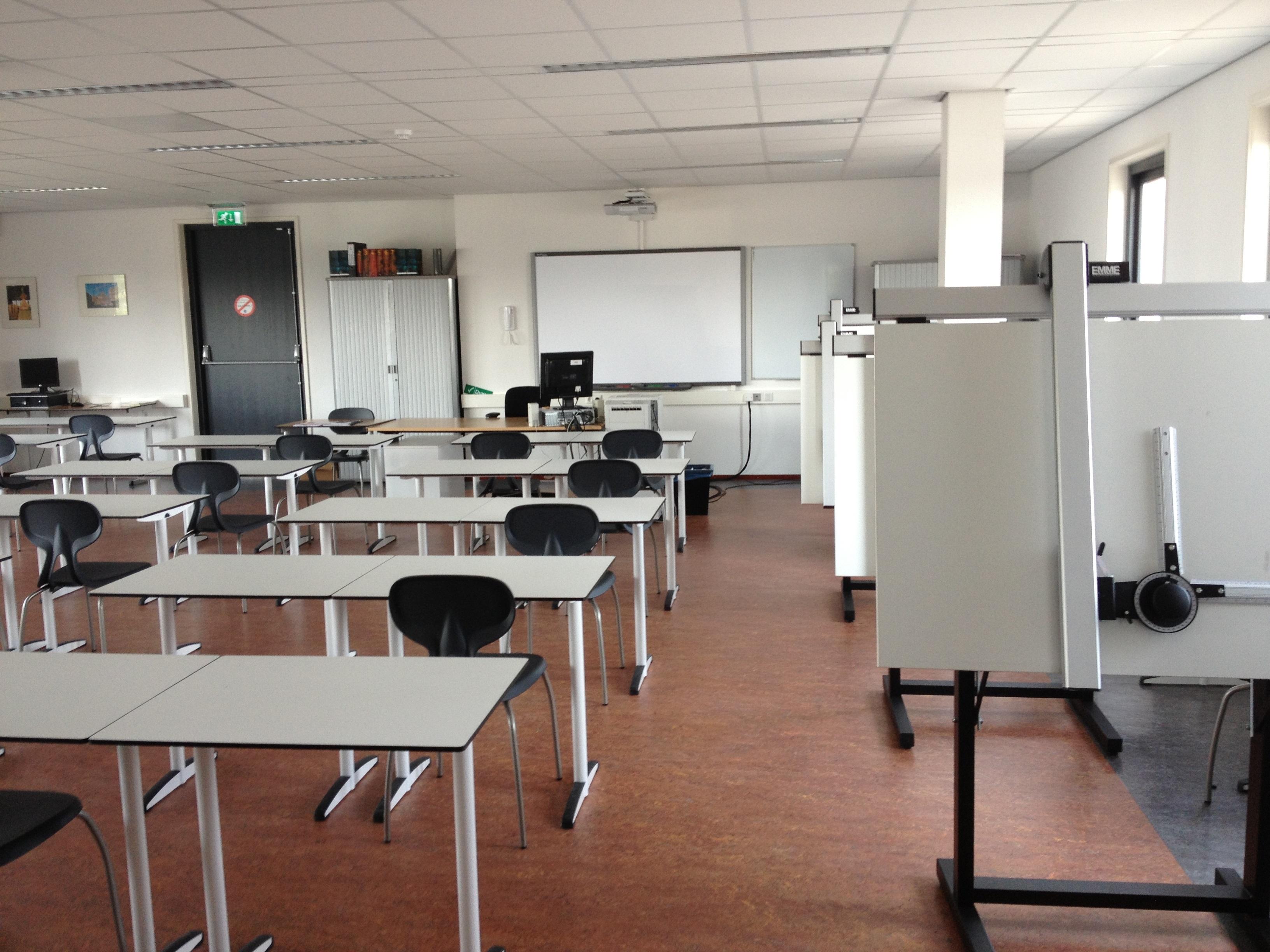 ssp-klaslokaal-ufabouw