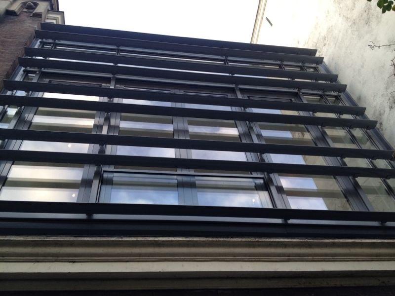 UFA Bouw-Verbouwing-Langestraat-achtergevel-inzoom