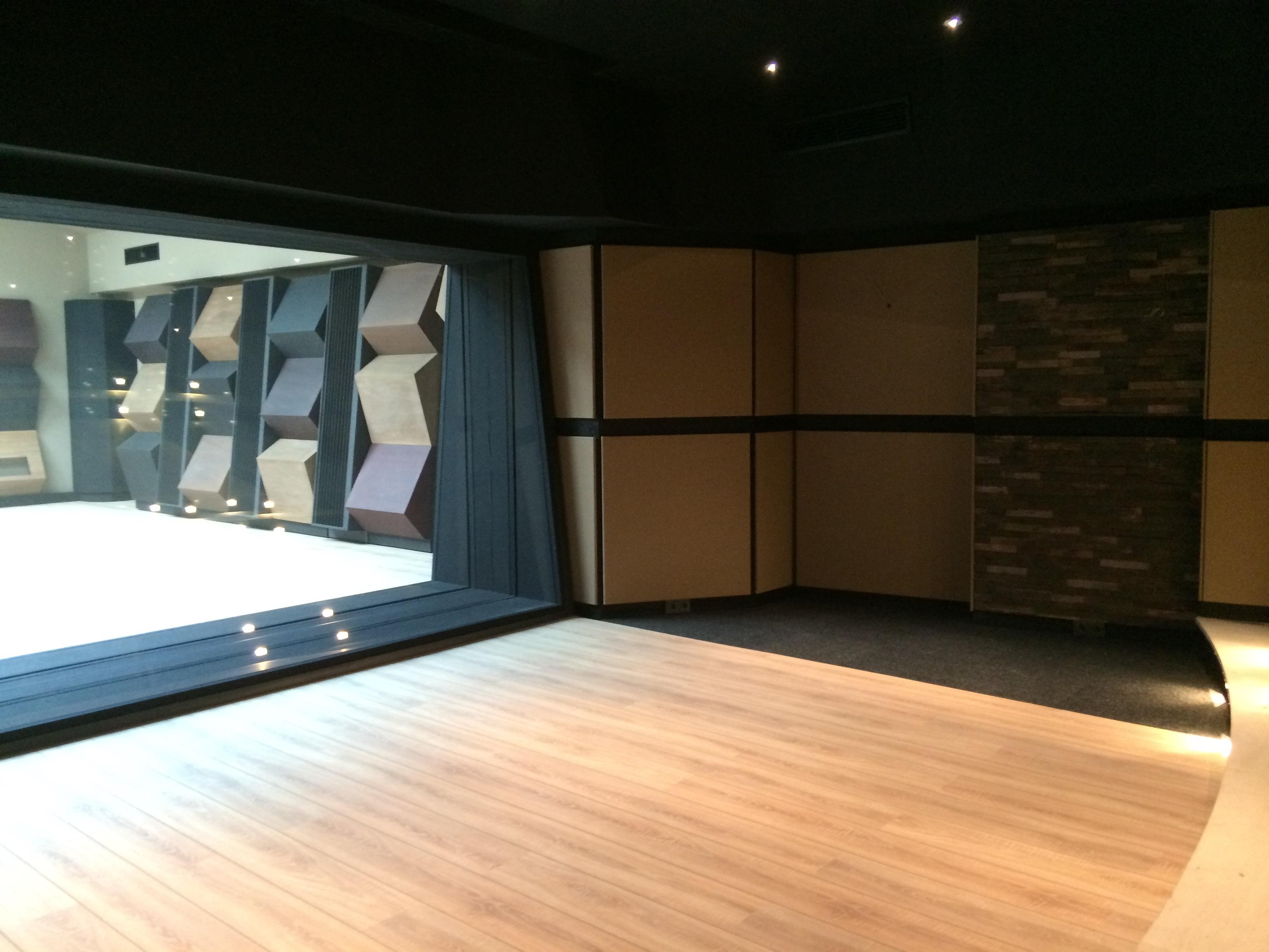 UFA Bouw-Verbouwing-geluidsstudio2