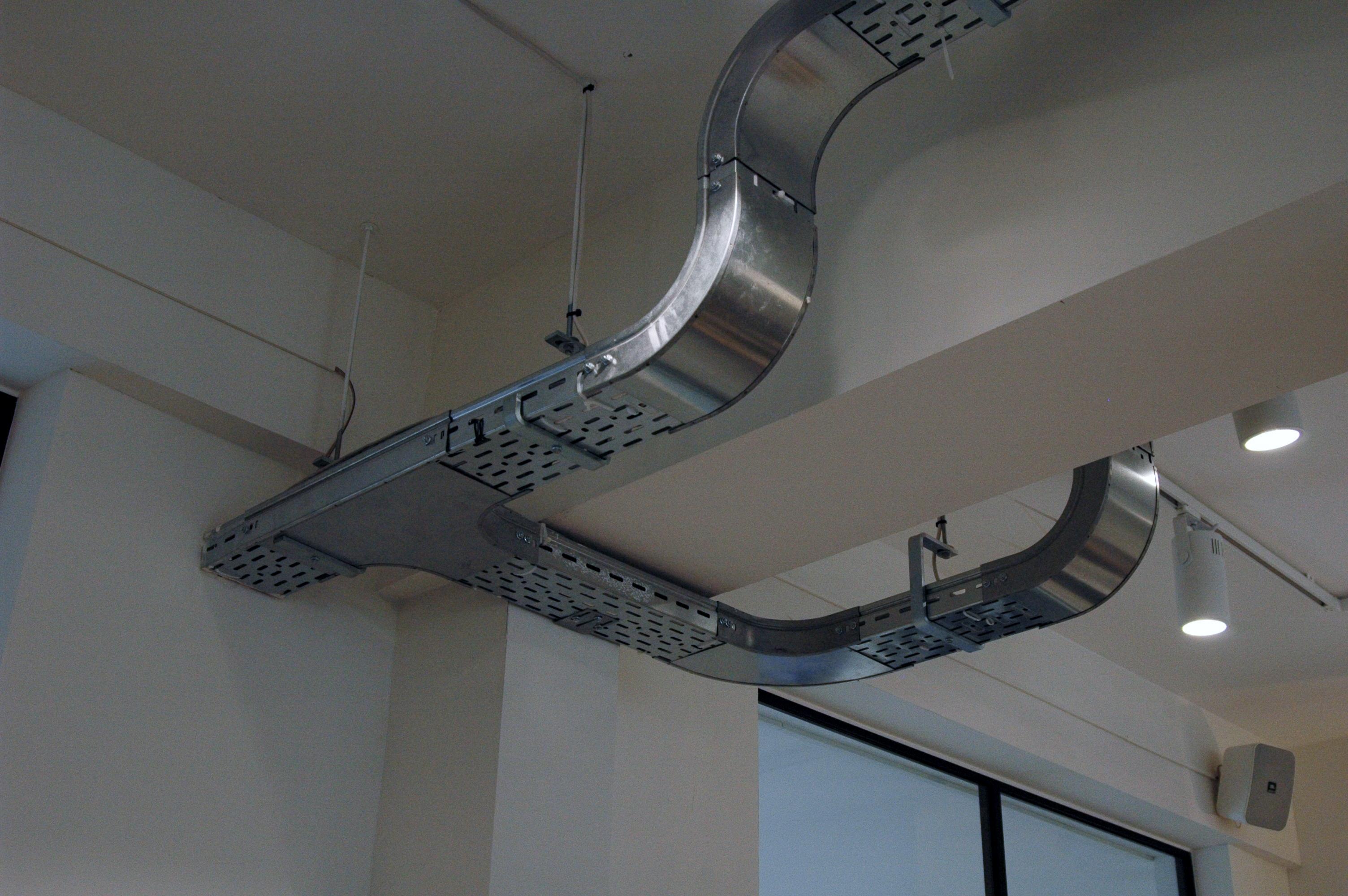 Ceintuurbaan 123-124-UFABouw-Binnen kabels
