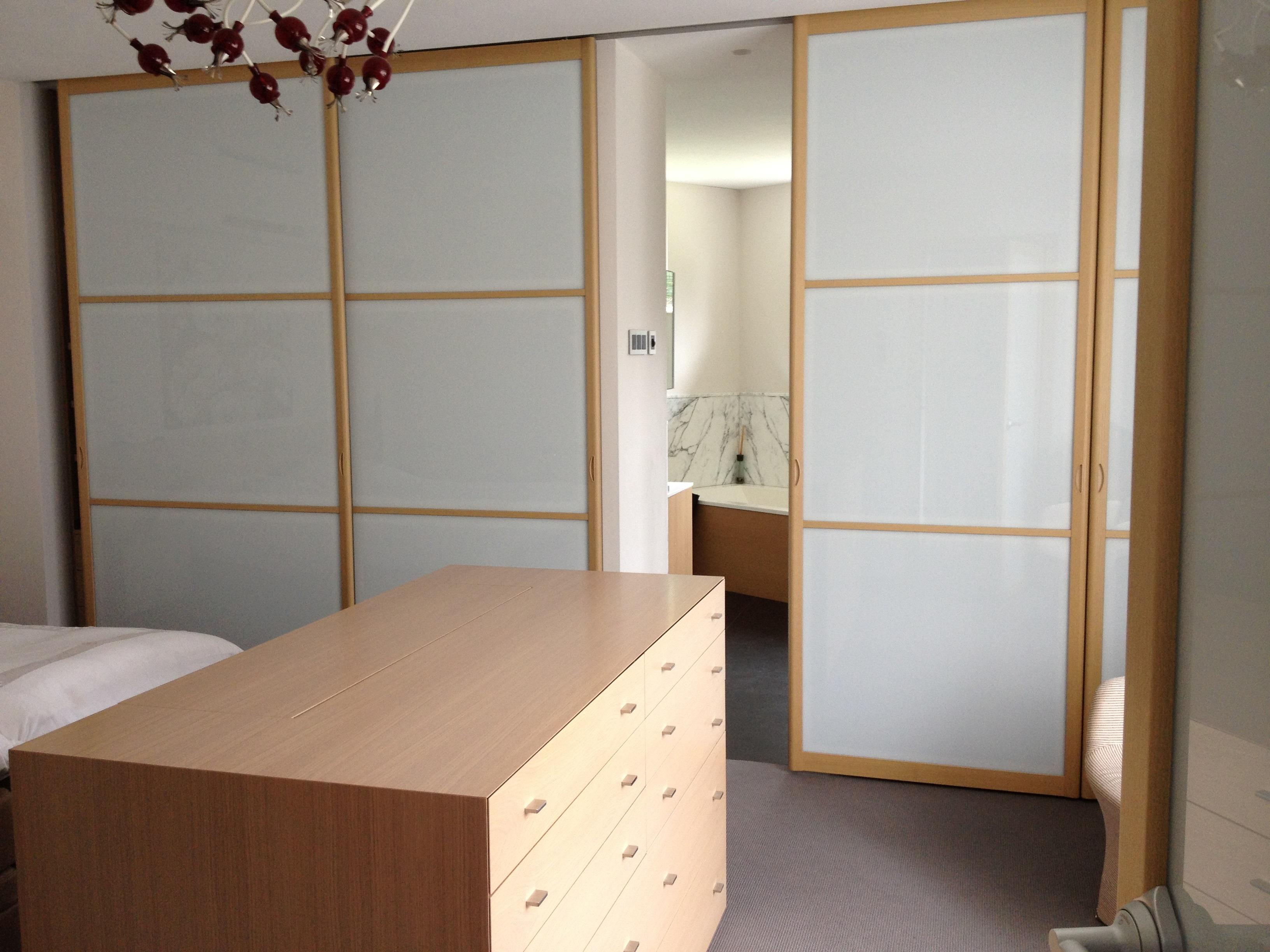 UFA Bouw Restauratie badkamer Damstraat 4