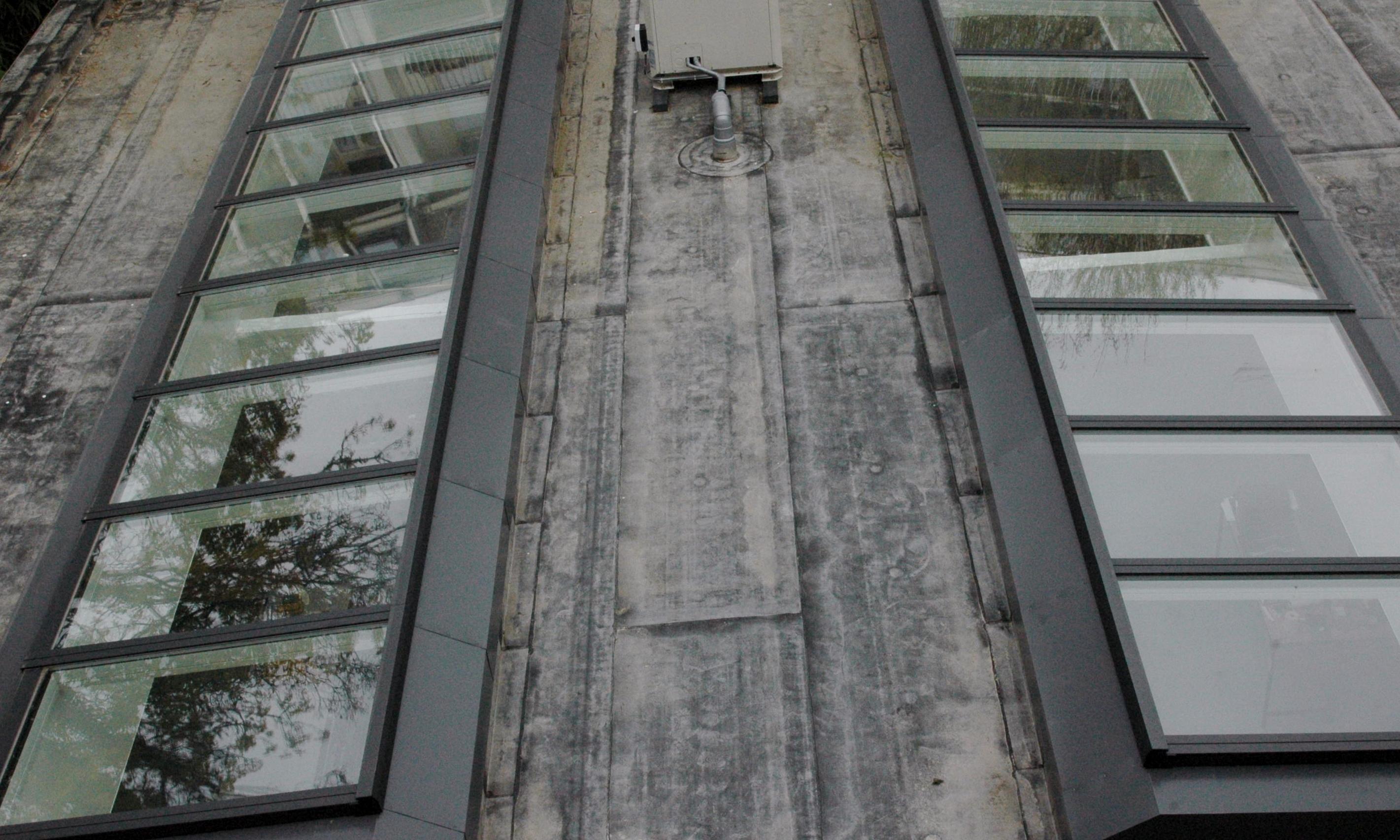 Ceintuurbaan 123-124-UFABouw-Dakramen buiten