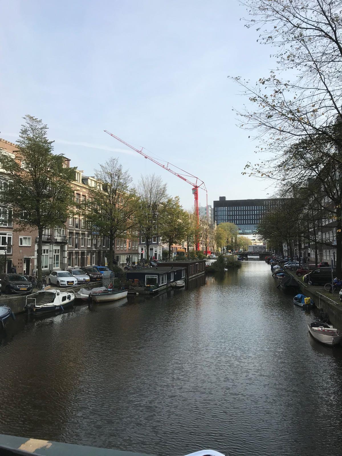 UFA Bouw-Nieuwe Achtergracht_balkons_Kraan 3