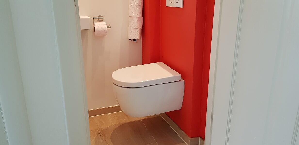 Verbouwing UFA Bouw_Schiedam_toilet 2