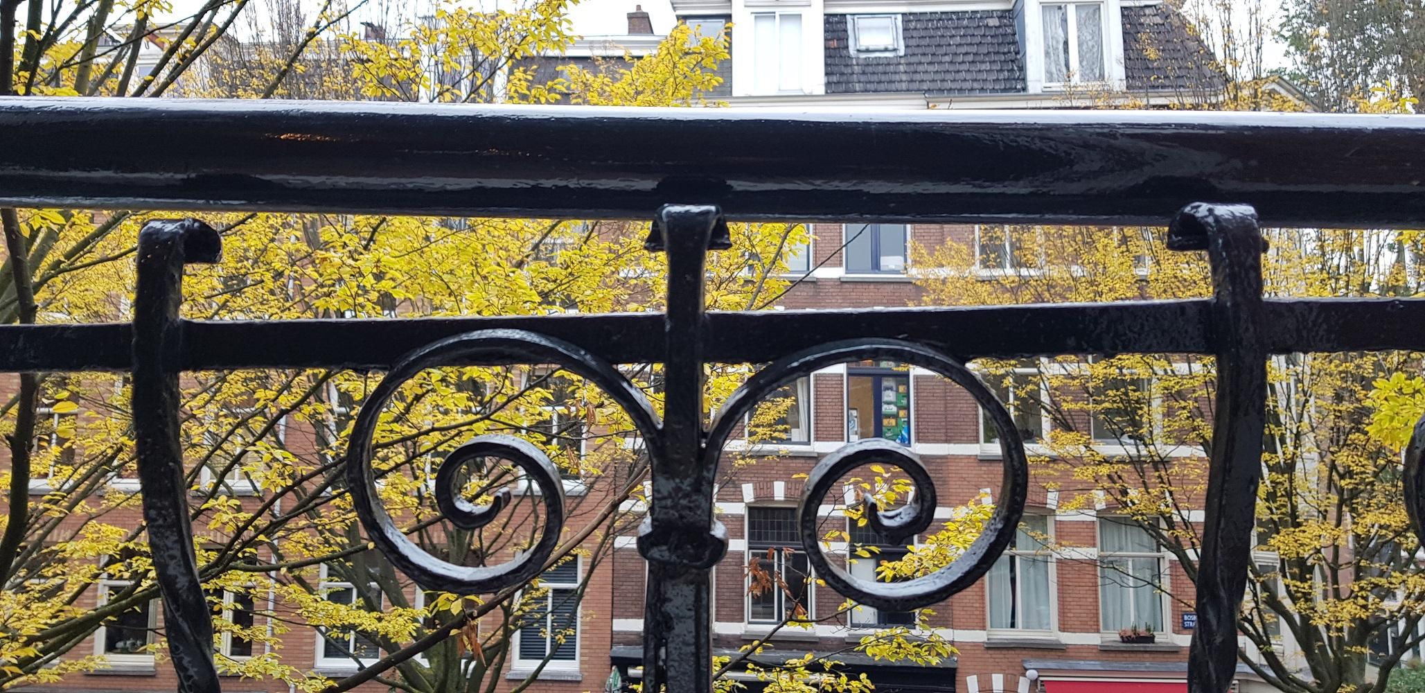 UFA Bouw_Verbouwing_Bosboom Toussaintstraat 31_Frans balkon oude details