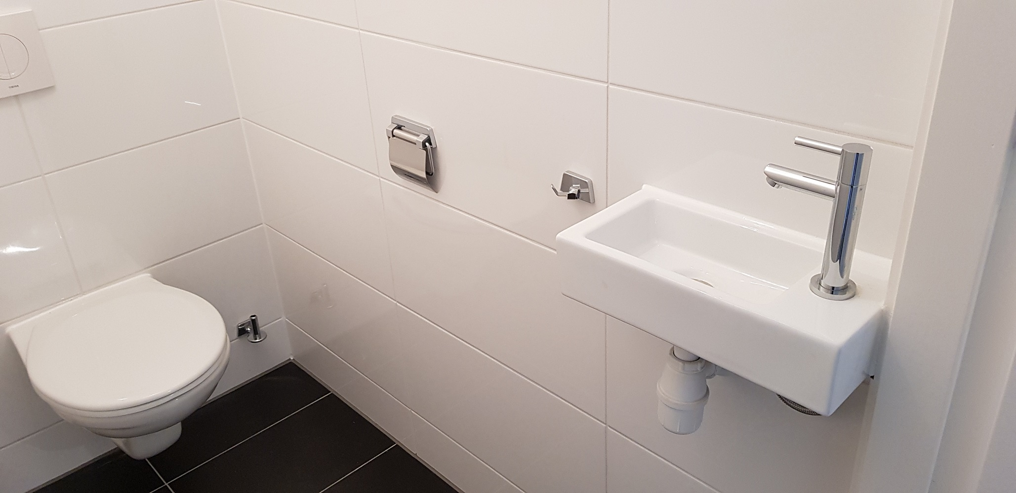 UFA Bouw_Verbouwing_Bosboom Toussaintstraat 31_toilet 2