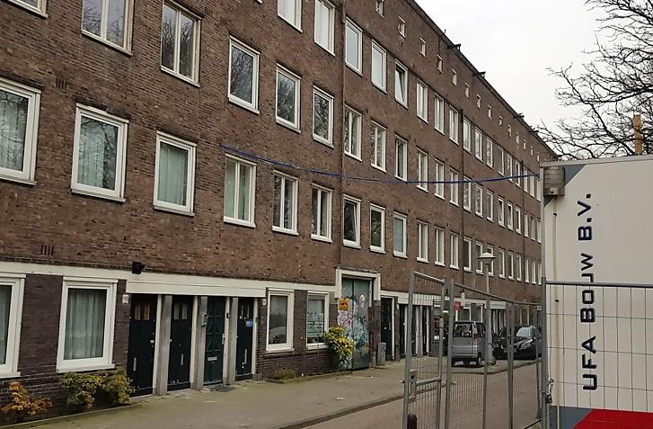 UFA Bouw_renovatie Kramatweg_727x477