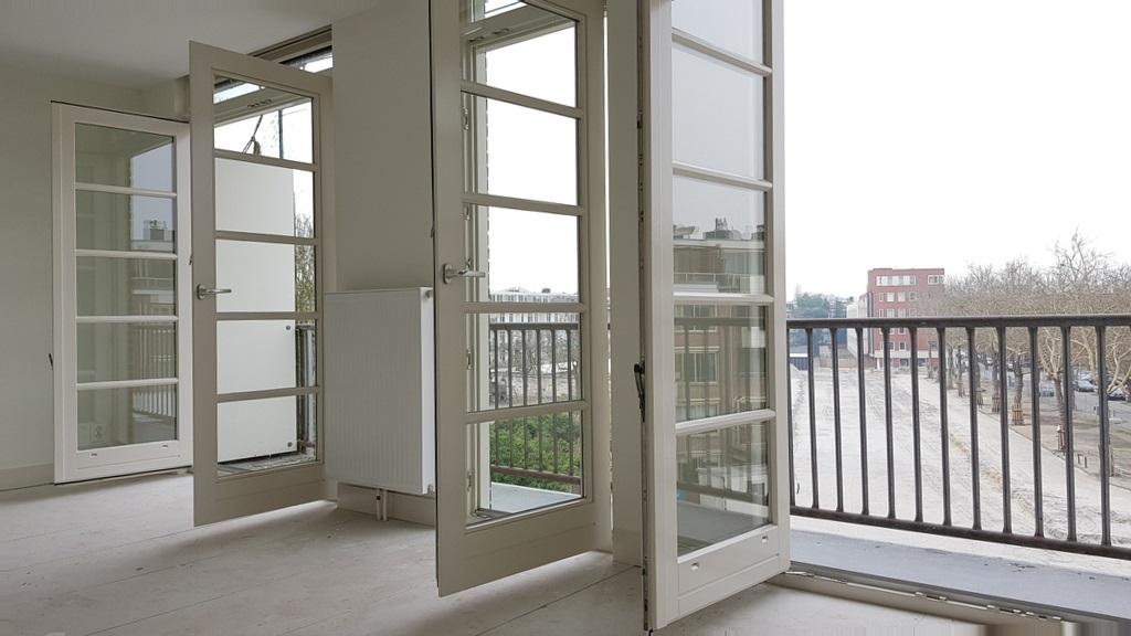 UFA Bouw_renovatie Kramatweg_balkondeuren_1024x576
