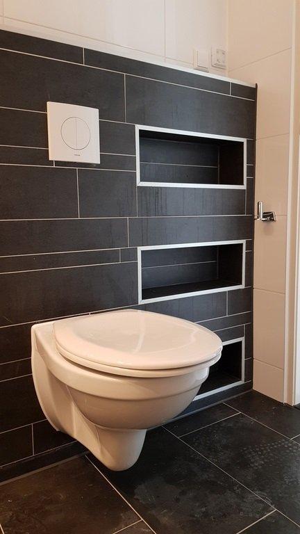 UFA Bouw_renovatie Kramatweg_toilet met nissen