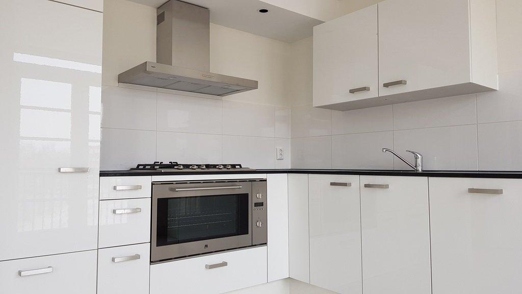 UFA Bouw_renovatie_Kramatweg_keuken close