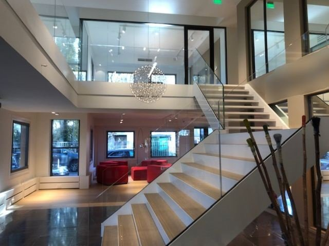 Amsteldijk trap entree_home_aangepast