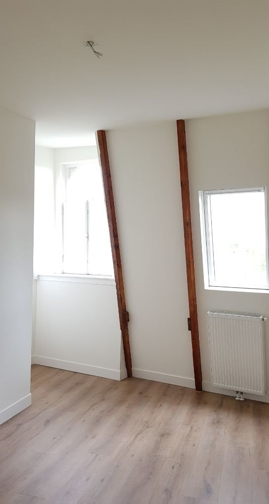 UFA Bouw_Renovatie_Nassaulaan 37_zolder appartement 545×1023