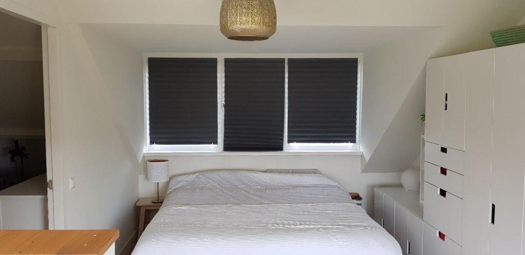 UFA Bouw_Verbouwing_Ouderkerk ad Amstel_Master bedroom