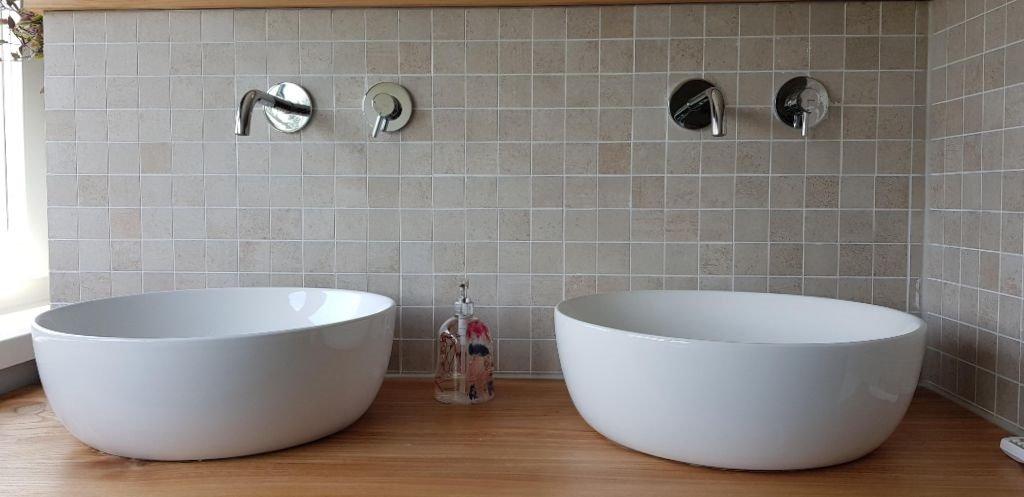 UFA Bouw_Verbouwing_Ouderkerk ad Amstel_Master bedroom_luxe badkamer